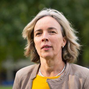 Liesbeth Willemsen
