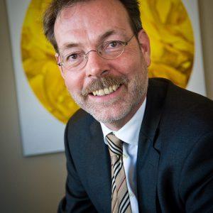 Andy Klaassen