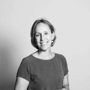 Mirelle van Berckel