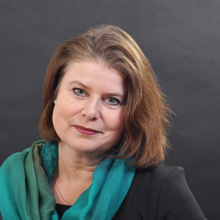 Nicoline Grijmans