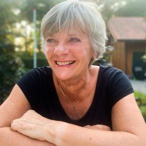 Karin Singendonk