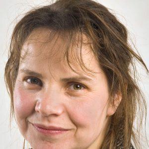 Willeke Kweens